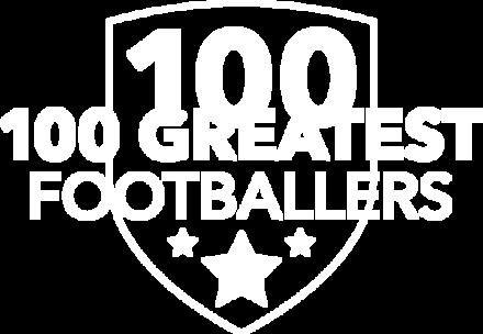 100 Greatest Footballers